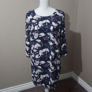 Old navy beautiful dress